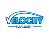 https://www.logocontest.com/public/logoimage/1329546234Velocity-Fulfillment-2.jpg