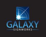 https://www.logocontest.com/public/logoimage/13296379747.png