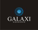 https://www.logocontest.com/public/logoimage/1329979628galaxi.png