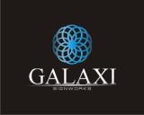 https://www.logocontest.com/public/logoimage/1329979657galaxi2.png