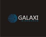 https://www.logocontest.com/public/logoimage/1329979690galaxi3.png