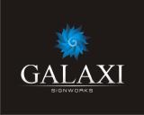 https://www.logocontest.com/public/logoimage/1329979713galaxi4.png