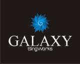 https://www.logocontest.com/public/logoimage/1330067579galaxi.png
