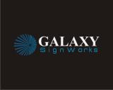 https://www.logocontest.com/public/logoimage/1330067651galaxi3.png