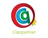 https://www.logocontest.com/public/logoimage/1330531802clanplartner.jpg