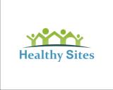 https://www.logocontest.com/public/logoimage/1330683916a2.png
