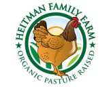 https://www.logocontest.com/public/logoimage/13315764082Heitman_Farm_Logo.jpg