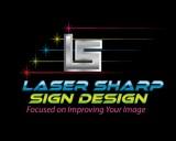 https://www.logocontest.com/public/logoimage/1331668154LaserSharp_Sign_Logo.jpg