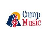https://www.logocontest.com/public/logoimage/1331718378campmusic.jpg
