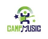 https://www.logocontest.com/public/logoimage/13317254181Logotournament.jpg