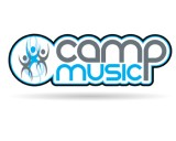 https://www.logocontest.com/public/logoimage/1331839974CM3.jpg