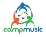 https://www.logocontest.com/public/logoimage/13319138111Logotournament.jpg