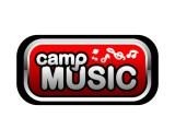 https://www.logocontest.com/public/logoimage/13323804392.jpg