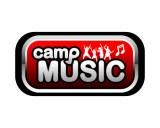 https://www.logocontest.com/public/logoimage/13324679733.jpg