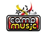 https://www.logocontest.com/public/logoimage/13325074081Logotournament.jpg