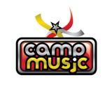 https://www.logocontest.com/public/logoimage/13325074222.jpg