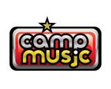 https://www.logocontest.com/public/logoimage/13325074323.jpg