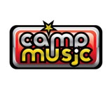 https://www.logocontest.com/public/logoimage/13325074434.jpg