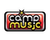 https://www.logocontest.com/public/logoimage/13325074535.jpg