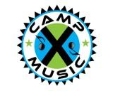https://www.logocontest.com/public/logoimage/13325151591Logotournament.jpg