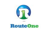 https://www.logocontest.com/public/logoimage/1333271141route-one.png