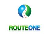 https://www.logocontest.com/public/logoimage/1333372666route-one2.png
