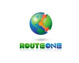 https://www.logocontest.com/public/logoimage/1333375928route-one3.png