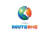 https://www.logocontest.com/public/logoimage/1333375962route-one4.png