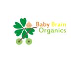 https://www.logocontest.com/public/logoimage/1333954424baby.png