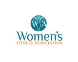 https://www.logocontest.com/public/logoimage/1336282105WomensFitnessAssociation1.png