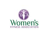 https://www.logocontest.com/public/logoimage/1336282114WomensFitnessAssociation2.png