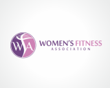 https://www.logocontest.com/public/logoimage/1336333203WomensFitnessAssociation3.png