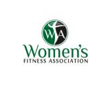 https://www.logocontest.com/public/logoimage/1336397475WomensFitnessAssociation4.png
