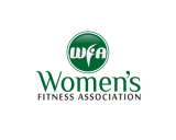 https://www.logocontest.com/public/logoimage/1336415590WomensFitnessAssociation5.png