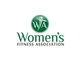 https://www.logocontest.com/public/logoimage/1336480481WomensFitnessAssociation6.png