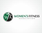 https://www.logocontest.com/public/logoimage/1336491656WomensFitnessAssociation8.png