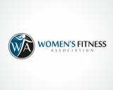 https://www.logocontest.com/public/logoimage/1336537132WomensFitnessAssociation9.png