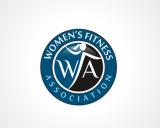https://www.logocontest.com/public/logoimage/1336540931WomensFitnessAssociation10.png