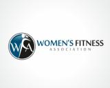 https://www.logocontest.com/public/logoimage/1336566596WomensFitnessAssociation12.png