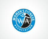 https://www.logocontest.com/public/logoimage/1336636679WomensFitnessAssociation13.png