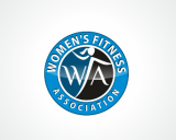 https://www.logocontest.com/public/logoimage/1336636696WomensFitnessAssociation14.png