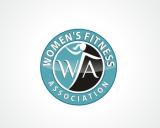 https://www.logocontest.com/public/logoimage/1336636717WomensFitnessAssociation16.png