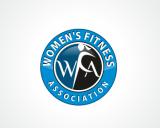 https://www.logocontest.com/public/logoimage/1336636733WomensFitnessAssociation15.png