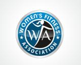 https://www.logocontest.com/public/logoimage/1336657871WomensFitnessAssociation17.png