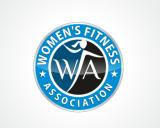 https://www.logocontest.com/public/logoimage/1336674748WomensFitnessAssociation17.png