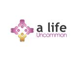 https://www.logocontest.com/public/logoimage/1338016375LifeUncommon1.png
