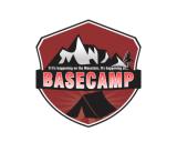 https://www.logocontest.com/public/logoimage/1338302256Basecamp2.png