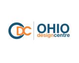 https://www.logocontest.com/public/logoimage/1339095470OhioDesignCentre2.png