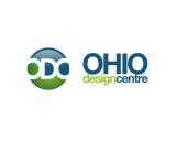 https://www.logocontest.com/public/logoimage/1339096004OhioDesignCentre3.png