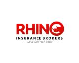 https://www.logocontest.com/public/logoimage/1339842078RhinoInsuranceBrokers1.png